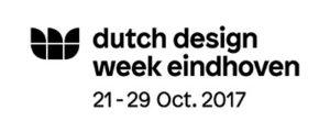 Gwendolyne's Steampunk Gems at Dutch Design Week