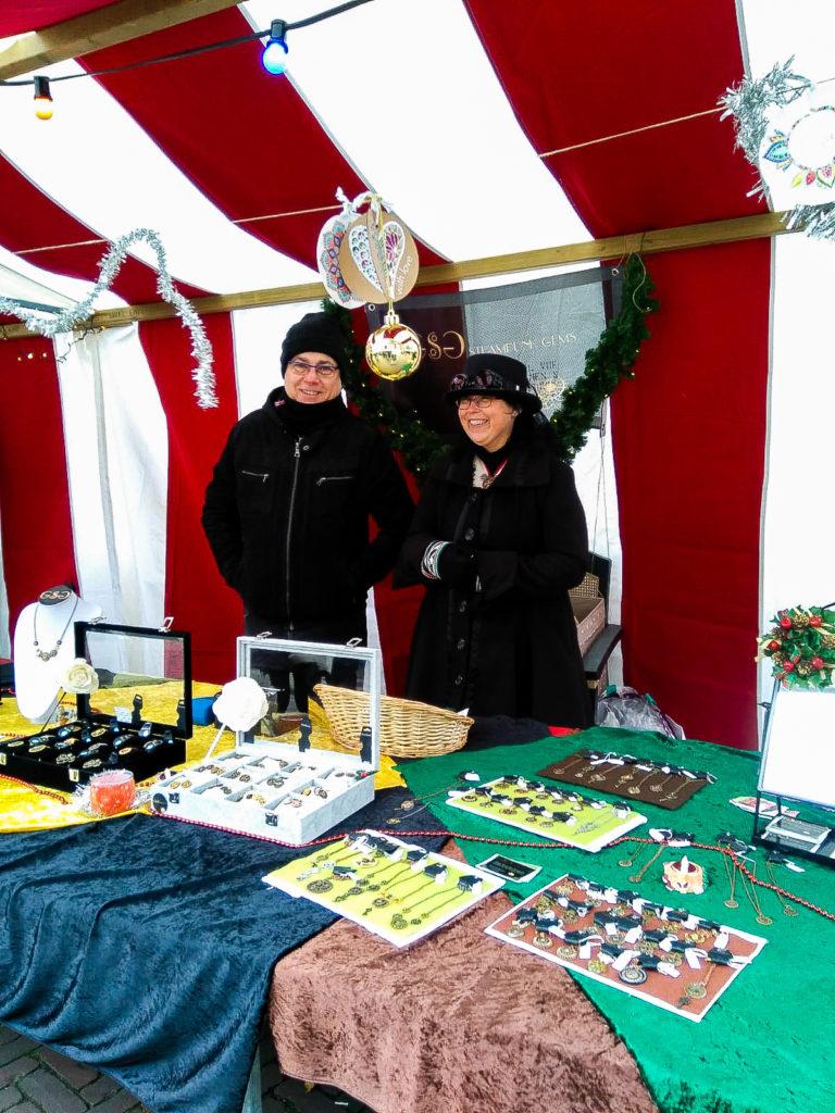 Steampunk_Gems_Kerst_Markt_Gwen_John