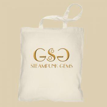 GSG Bag Cream