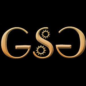 Gwendolyne's Steampunk Gems Merchandise
