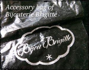 Bag Bijou brigitte Bag