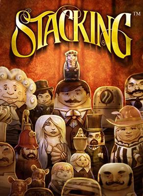Steampunk Gems Games