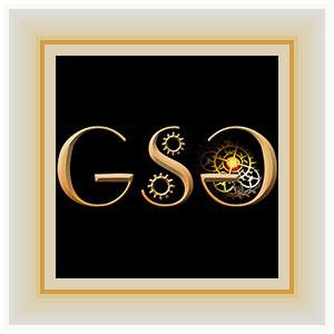 GSG Merchandise